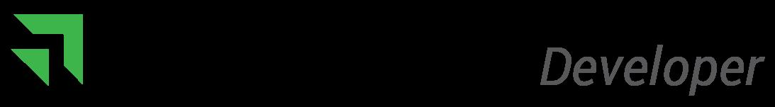 logo Pine labs